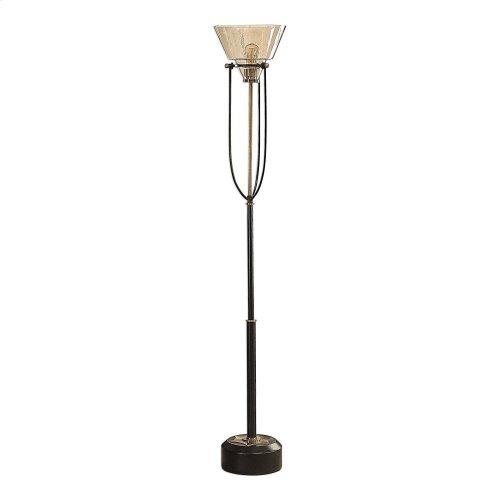 Amaleeda Floor Lamp