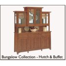 Buffet Product Image
