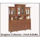 Buffet Product Image