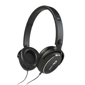KlipschKlipsch Reference R6 On-Ear