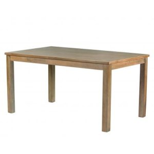 Steve Silver Co.Ander 60 inch Dining Table