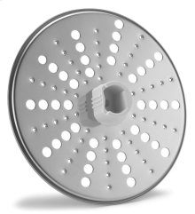Ice Grating Disc - Other