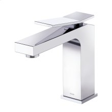 Chrome COMING SUMMER 2019 - Avian Single Handle Lavatory Faucet