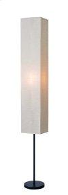 Netherlands - Floor Lamp