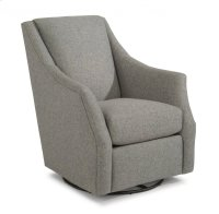 Plymouth Swivel Chair Product Image