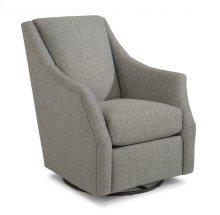 Plymouth Swivel Chair
