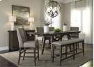 Opt 6 Piece Gathering Table Set Product Image