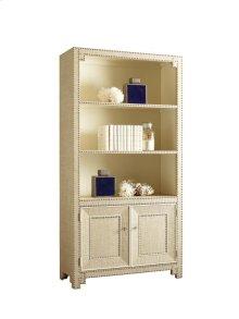 Marlene Display Cabinet