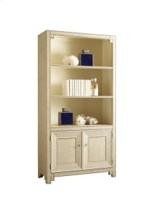 Marlene Display Cabinet