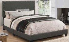 Full Bed