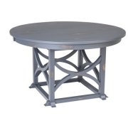 Beacon Hill Pedestal Table Product Image