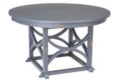 Beacon Hill Pedestal Table