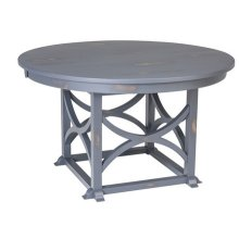 Beacon Hill Pedestal Table