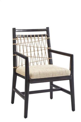 Fender String Arm Chair