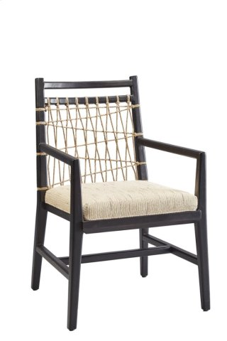 Fender String Arm Chair