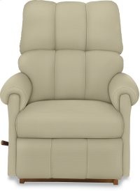 Vail Reclina-Rocker® Leather Recliner Product Image