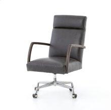 Bryson Desk Chair