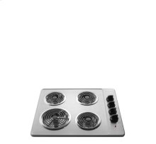 Frigidaire 26'' Electric Cooktop