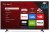 "Additional TCL 55"" Class S-Series 4K UHD HDR Roku Smart TV- 55S401"