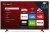 "Additional TCL 55"" Class S-Series 4K UHD HDR Roku Smart TV - 55S403"