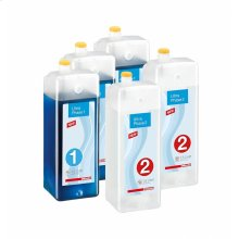 Shop Coupons