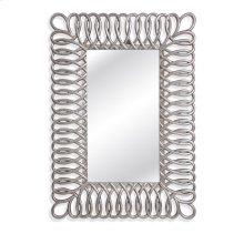 Leah Wall Mirror