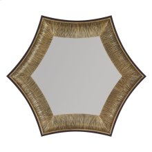Helios Mirror - Small