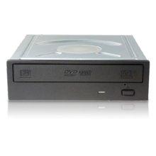 22x Internal DVD/CD Writer with LabelFlash - SATA Interface