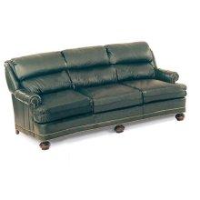Blayne Sofa