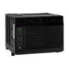 5,000 BTU Window Air Conditioner - TAW05CRB19 Product Image