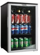 Danby 80 Beverage can Beverage Centre Product Image
