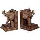Matriarch Bookend Pair Product Image