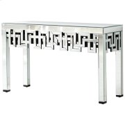 Psara Console Table Product Image