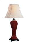 Onoko - Table Lamp
