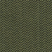 Popeye Olive Fabric