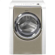500 Plus Series WFMC530CUC Ne xx t 500 Plus Series Washer