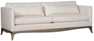 Hayden Two Seat Sofa V844-2S