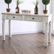 Joliet Sofa Table