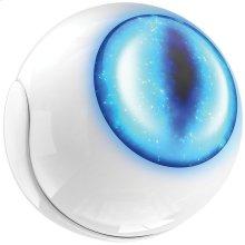 Apple® HomeKit -Enabled Motion Sensor