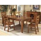 Scottsdale Dining Room Furniture Product Image