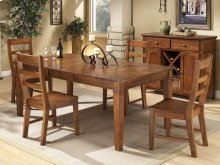 Scottsdale Dining Room Furniture