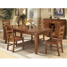 Scottsdale Dining Room Furniture