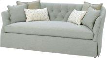 Beacon Sofa