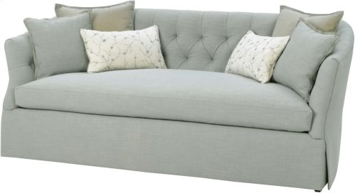 Beacon Sofa