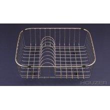 Rinsing basket rb-2400
