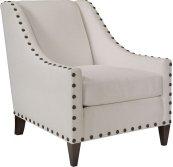 Halden Chair