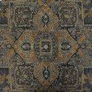 Tajmahal Granite Product Image