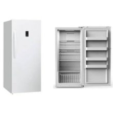 Arctic Wind 21.0 cu ft Upright Freezer