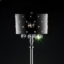 Bronte Floor Lamp