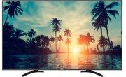 "48"" Full HD TV Product Image"